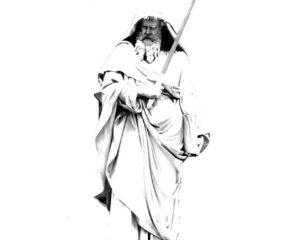 Павел Враг, Отношения