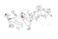 anekdot pro iajemat miniatura Родители